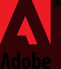 Adobe_Systems