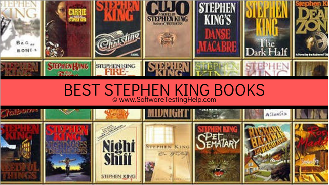 top books of 2020