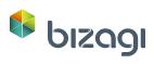 Bizagi_Logo