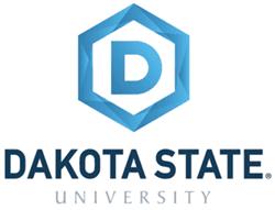 Dakota State