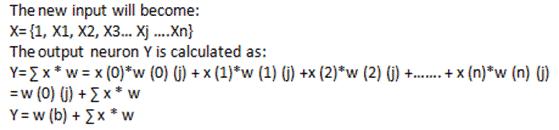 Equation Bias