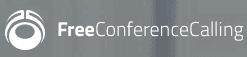 FreeConfCalling_Logo