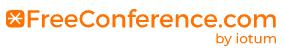 FreeConference_Logo