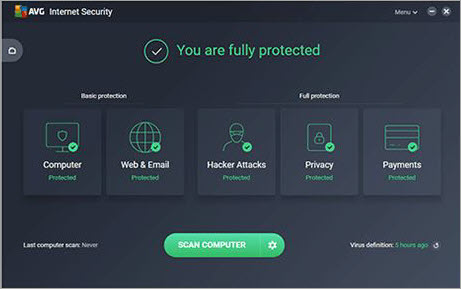 Best Free Malware Removal 2020.10 Best Free Malware Removal Software Of 2019 Top Selective