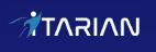 Comodo_Logo