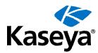 Kaseya_Logo