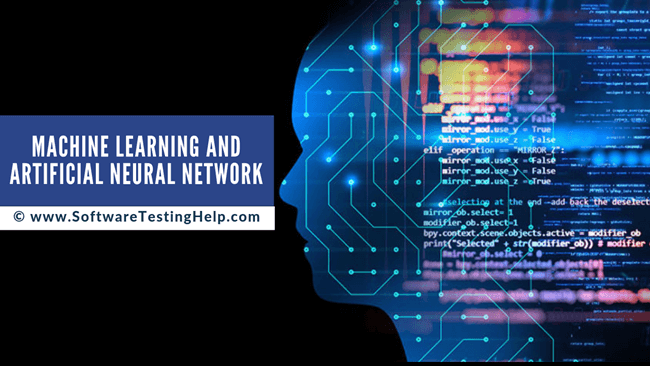 Machine Learning and Artificial Neural Network