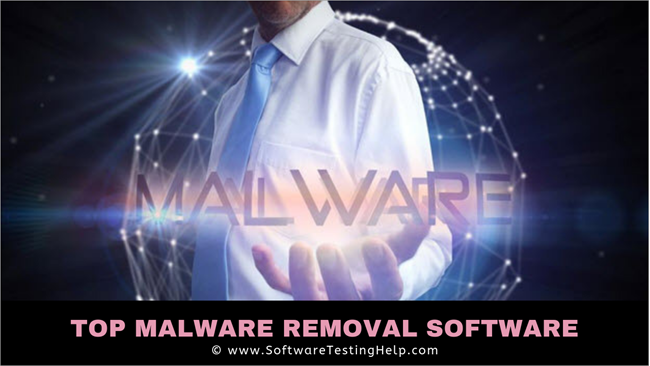 the best free malware removal software 2017