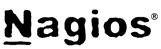 Nagios_Logo