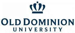 Old_Dominion University