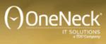 OneNeck_Logo