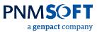 PNMSoft_Logo