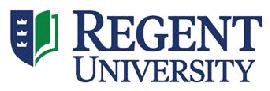 Regent_University