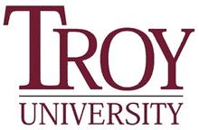 Troy_University