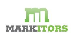 Markitors