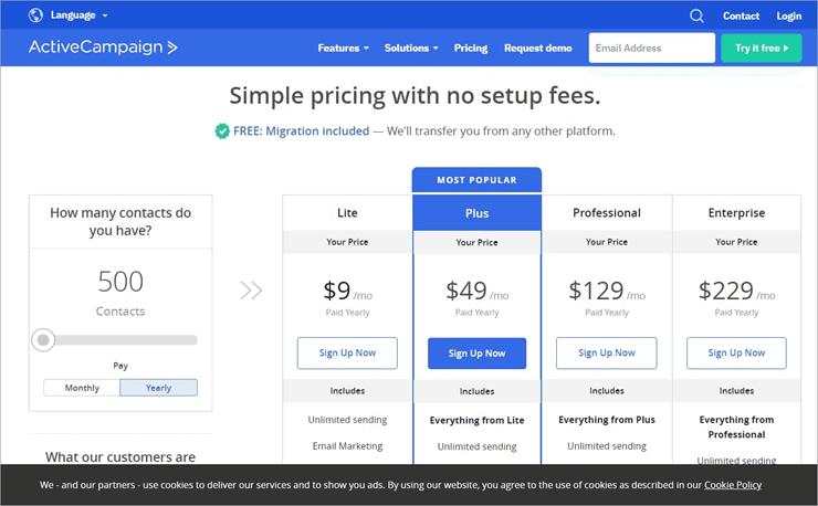 AC_pricing
