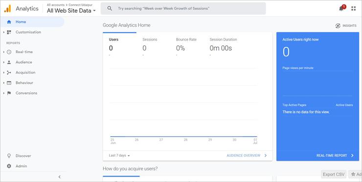 Analytics_dash