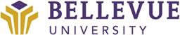 Belleve University