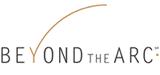 Beyond the Arc logo