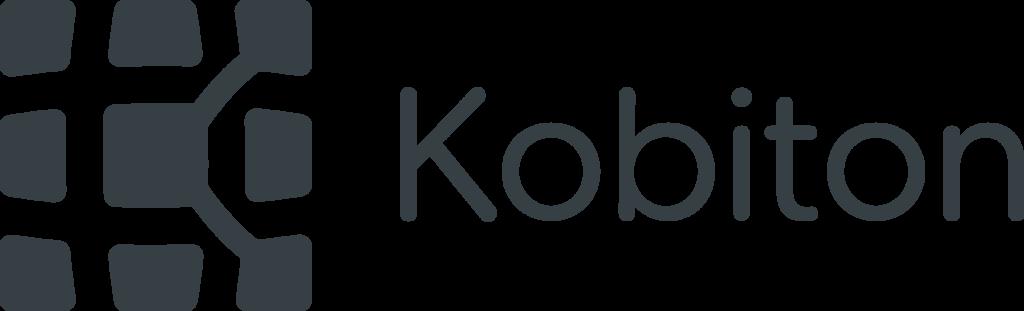 Kobiton_logo
