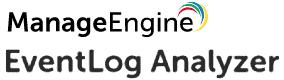 ManageEngine_Logo