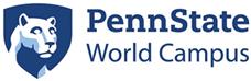 PennState World Campus