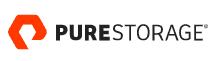 PureStorage_Logo