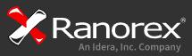 Ranorex_Logo