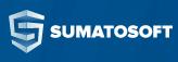 Sumatosoft_Logo