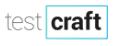 TestCraft_Logo