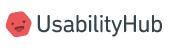 UsabilityHub_Logo