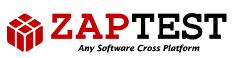 ZapTest_Logo