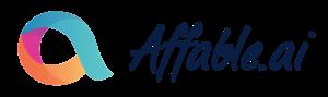 affable-logo-header