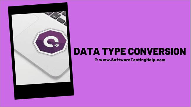 data type casting in C#