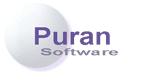 Puran Software