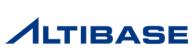 Altibase_Logo