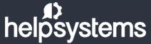 InterMapper_Logo
