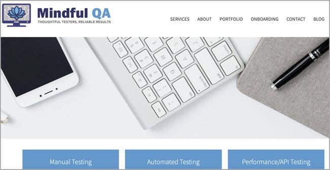 Mindful-QA-testing-company