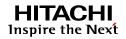 REAN_Logo