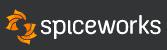 Spiceworks_Logo