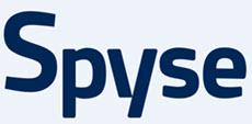 Spyse Logo