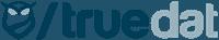 Truedat Logo