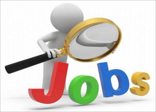 jobs_hiring