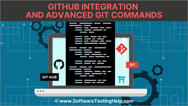 Advanced Git Commands