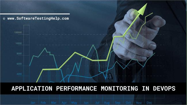 Application Performance Monitoring in DevOps