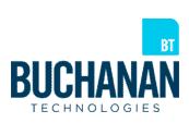 BuchananTechnologies_Logo
