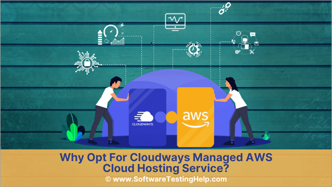 Cloudways Managed AWS Cloud Hosting Service_