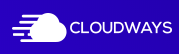 Cloudways_Logo