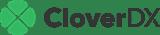 CloverDX_logo