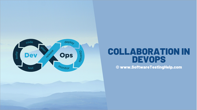 Collaboration In DevOps
